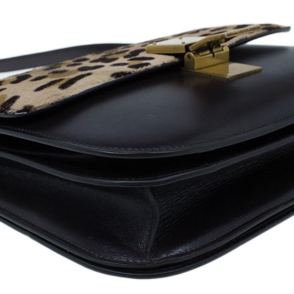 celine trio price - celine leopard print leather handbag, celine inspired bag wholesale