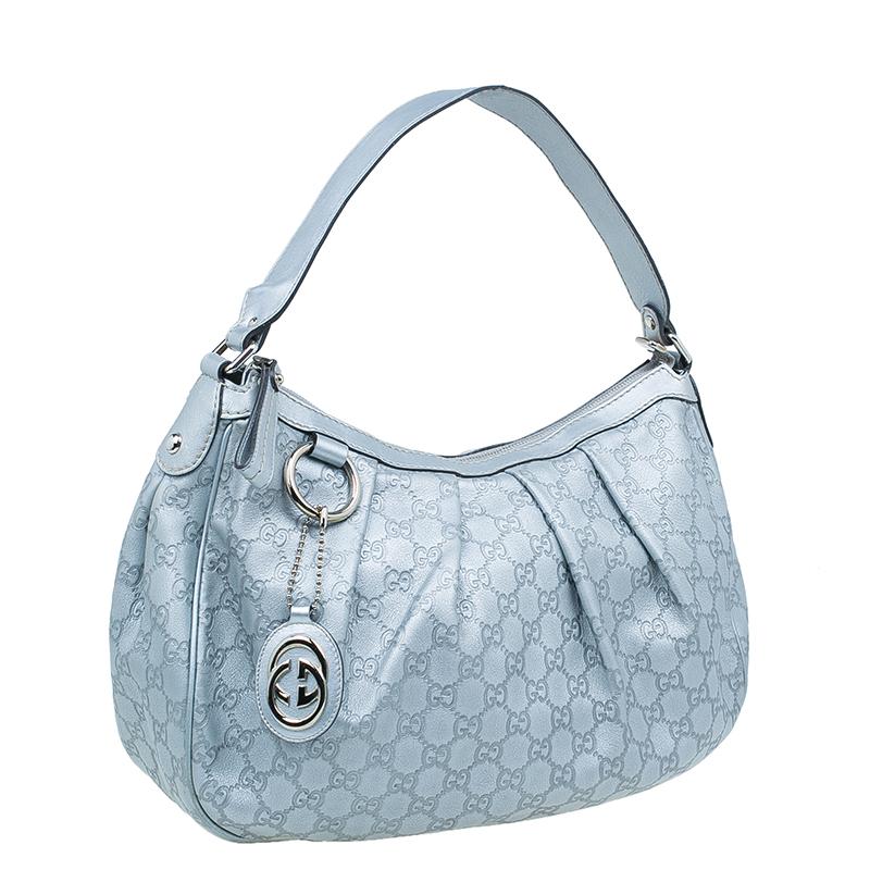 da62543fb052 Gucci Sukey Medium Hobo Bag   Stanford Center for Opportunity Policy ...