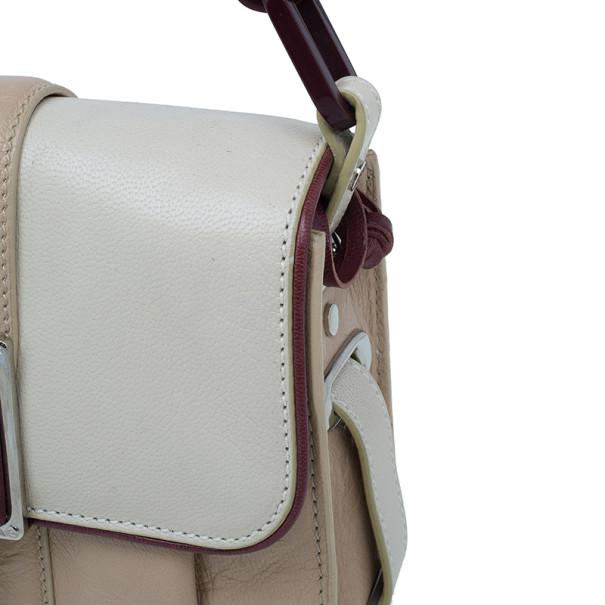 Balenciaga Multicolour Cherche Midi Bag