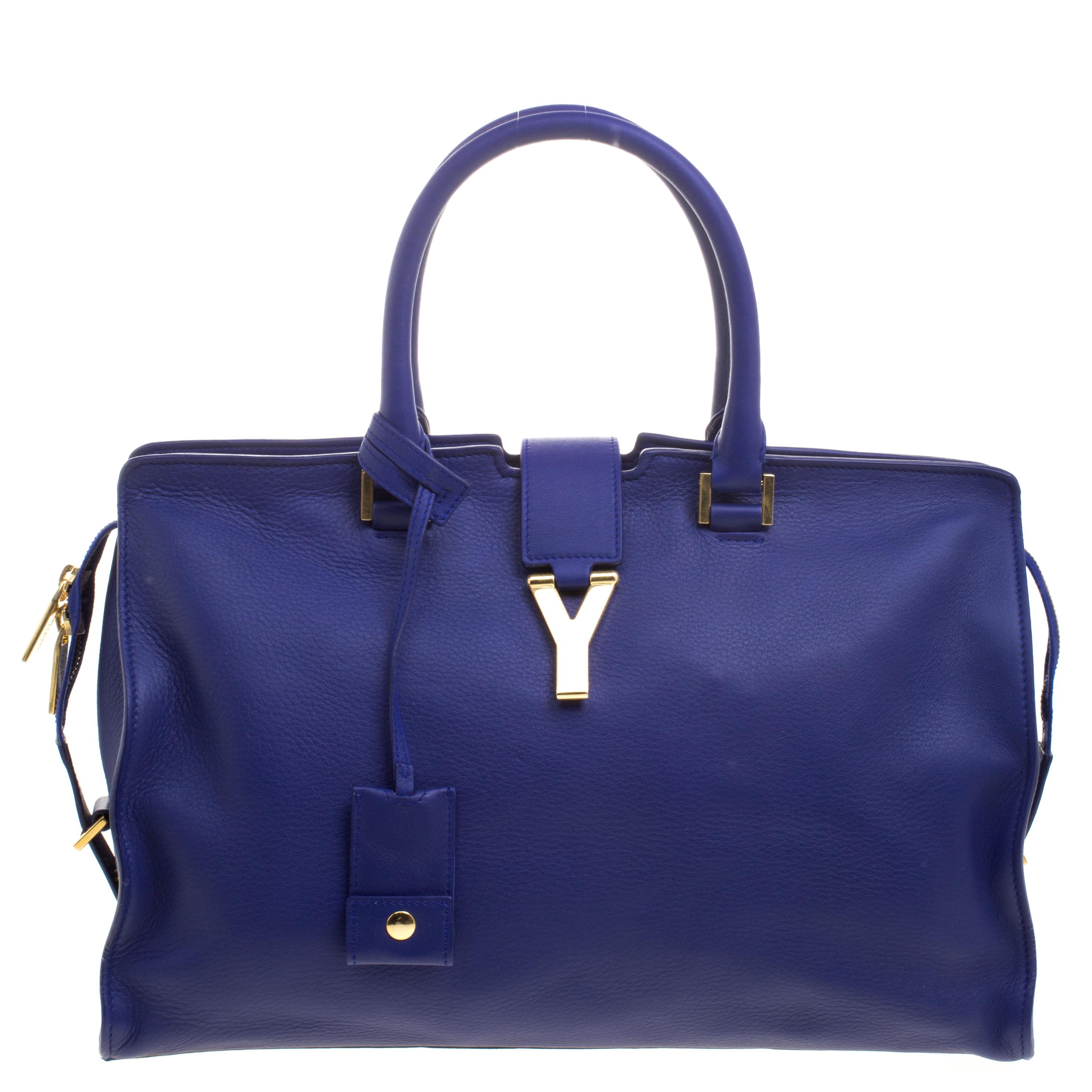 everyday tote - Unavailable Saint Laurent Factory Price Huge Surprise Cheap Online Sale Shopping Online oT5PTy