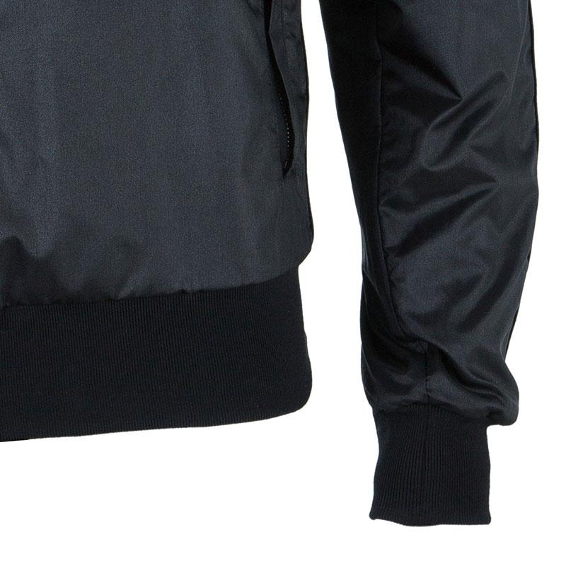 Dolce and Gabbana Men's Zip Front Jacket S