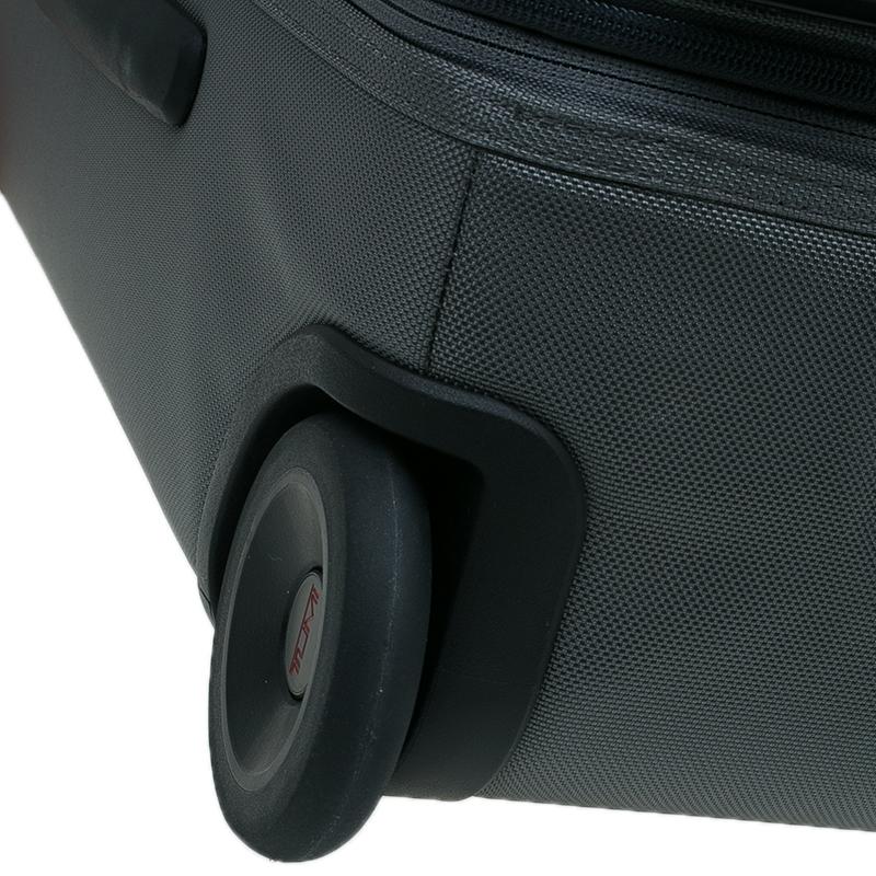 Nylon Carry On Luggage 99