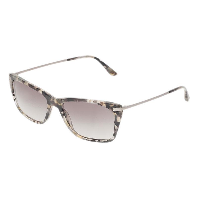 Giorgio Armani Grey 8019 Sunglasses