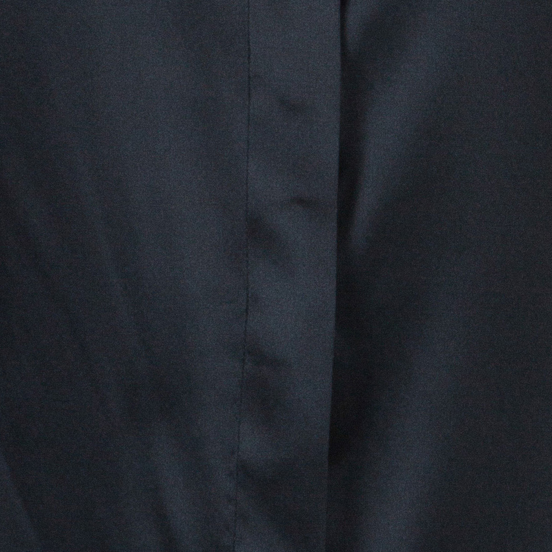Just Cavalli Embellished Collar Shirt S