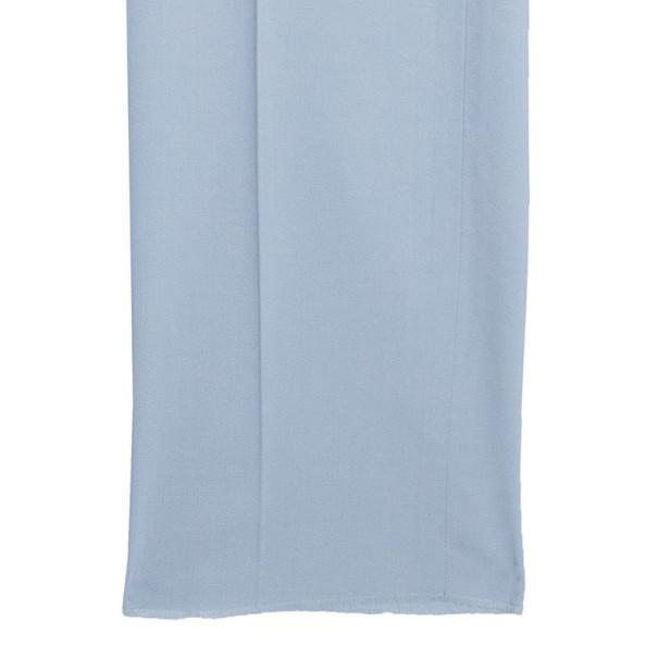 Armani Collezioni Grey Trousers M