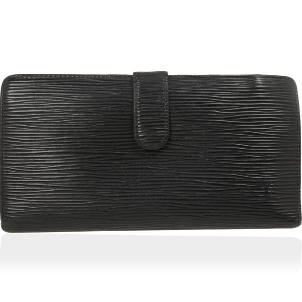 Louis Vuitton Female Wallet - Best Photo Wallet Justiceforkenny.Org d7665bbf0dc8e