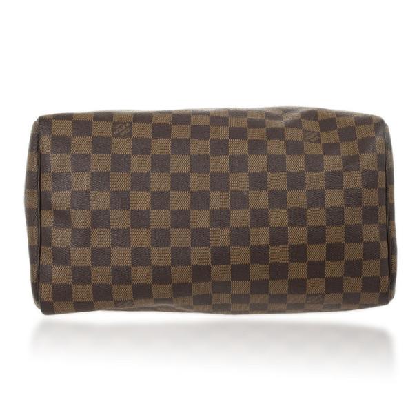 Louis Vuitton Damier Speedy 30