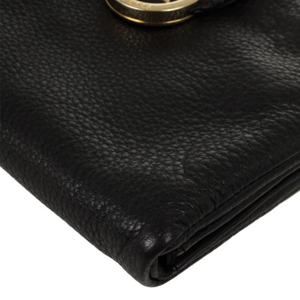 MICHAEL Michael Kors Fulton Crossbody Bag