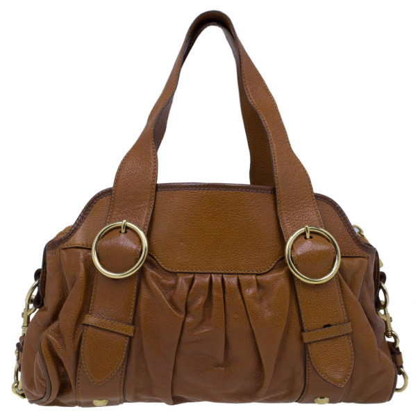 Buy Marc Jacobs Shoulder Bag 120