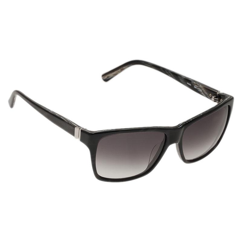 Valentino Black V629S Sunglasses