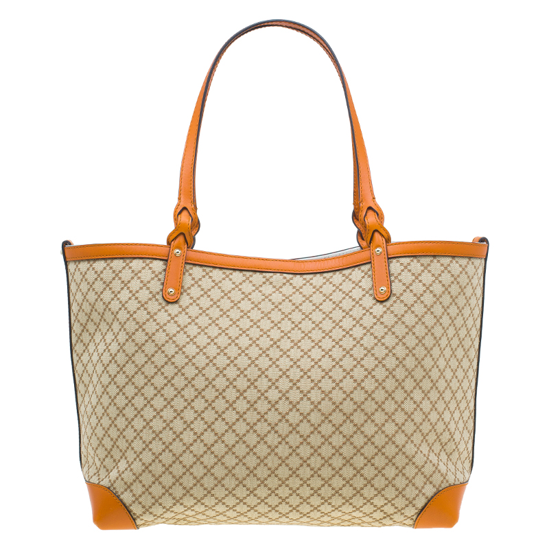 Medium Craft Tote Bag Nextprev Prevnext