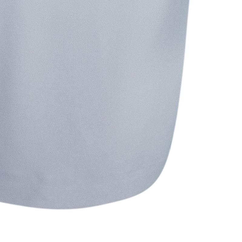 Roland Mouret Kitt Mordecai Dress Size L