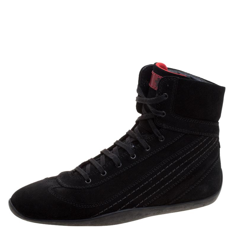 0436a6d21a8 ferrari loafers Sale