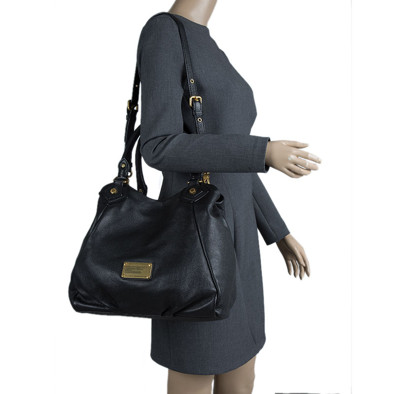Buy Marc Jacobs Shoulder Bag 99