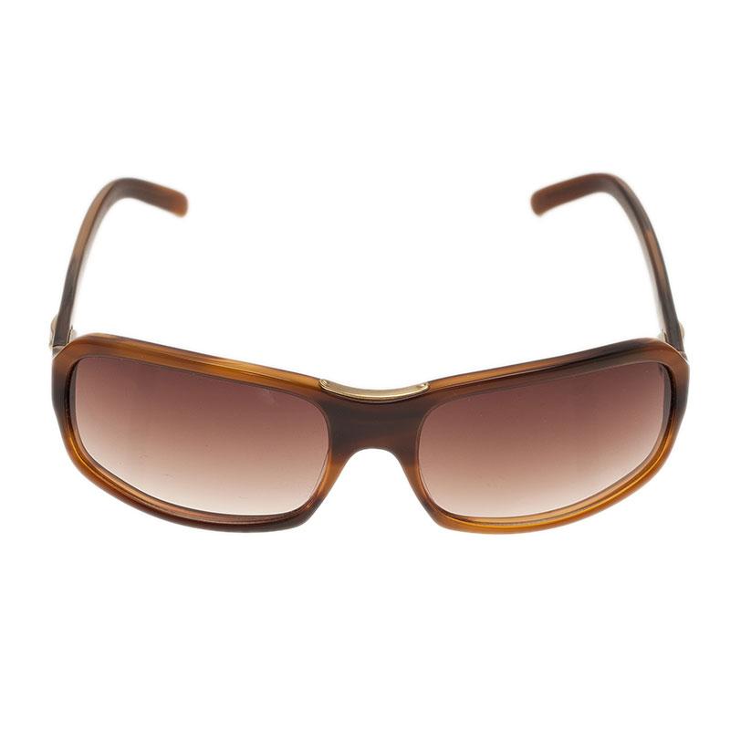 Chloe Brown CL 2114 Sunglasses