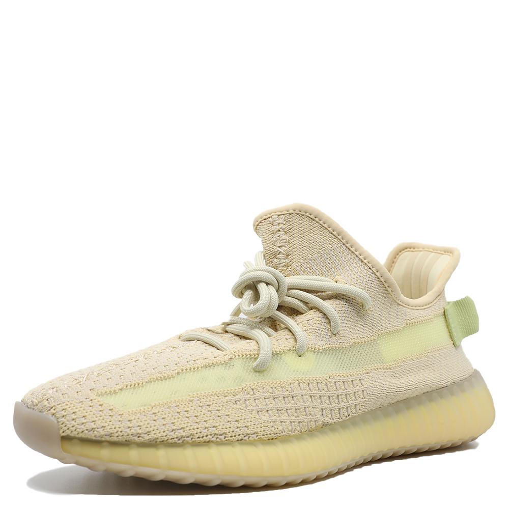 adidas yeezy 46 2/3