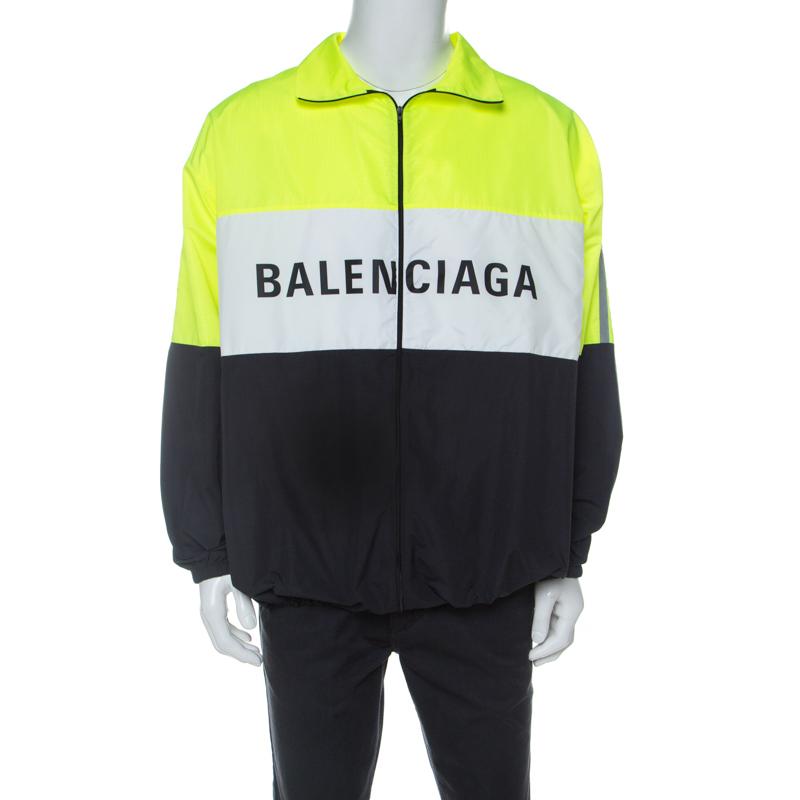 Cheap Balenciaga Track Shoes Mens Online New Men s