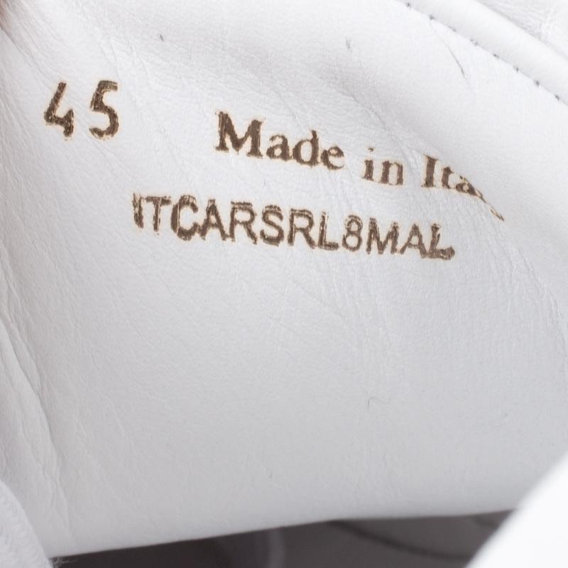 TLC Images