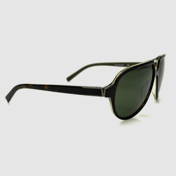 22d71dc2508 Buy Calvin Klein Havana CK7858SP Mens Sunglasses 31785 at best price ...