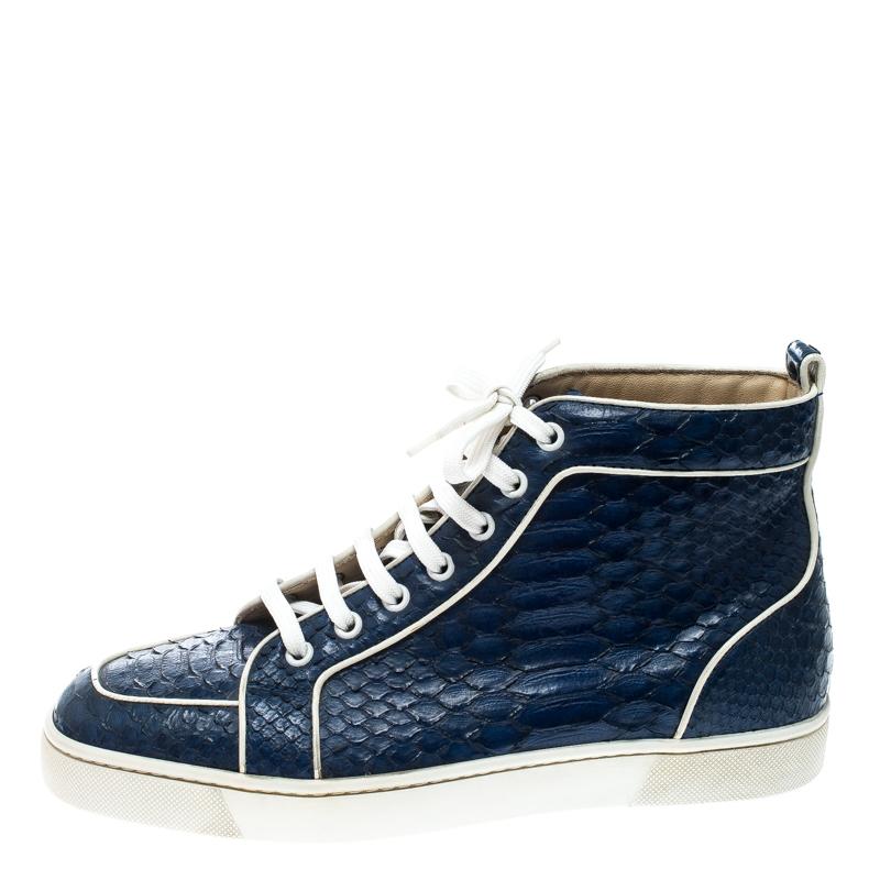 christian louboutin new shoes