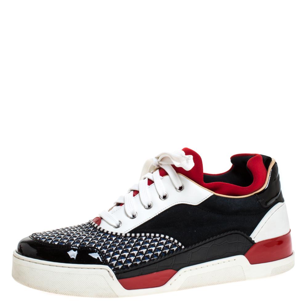christian louboutin cheap shoes