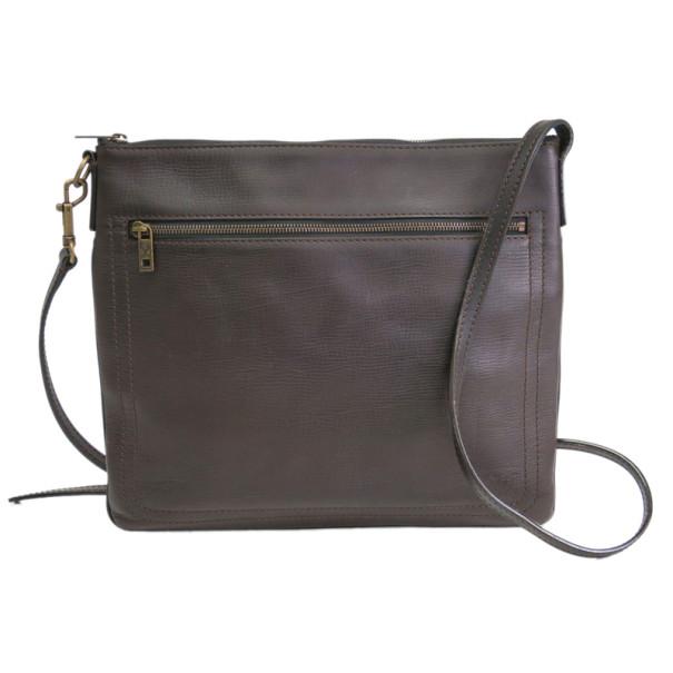 Buy Louis Vuitton Utah Cafe Sac Plat Leather Messenger Bag MM 11480 at best  price  6c52a9eb9336b