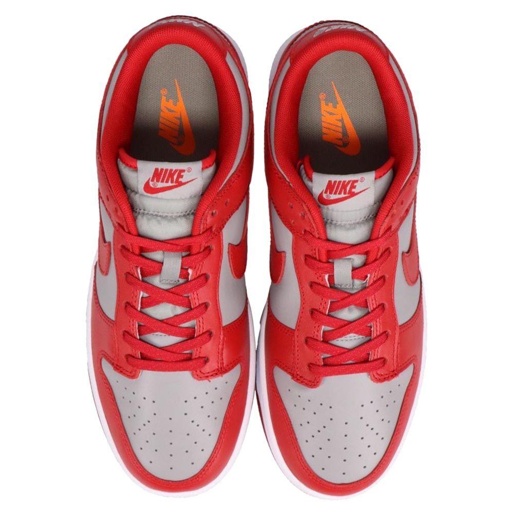 Nike Dunk Low UNLV Sneakers US 4Y EU 36, Multicolor  - buy with discount
