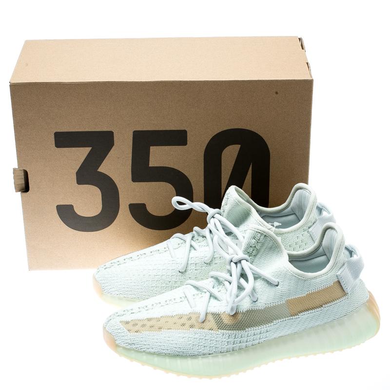 adidas yeezy gucci men 40