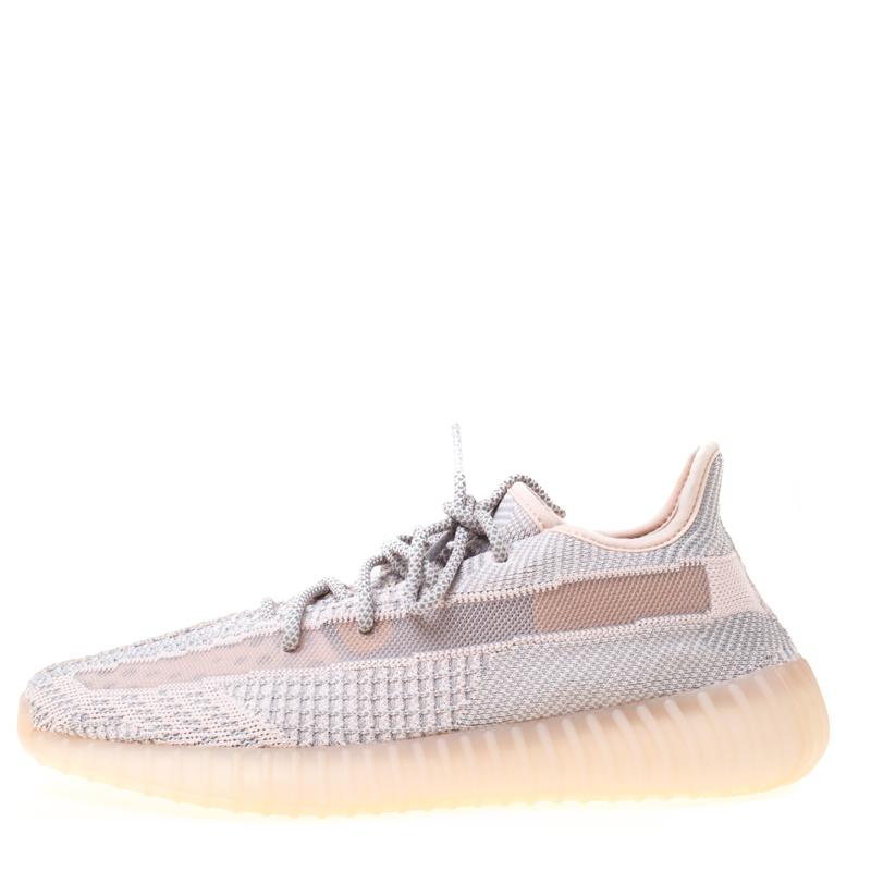 adidas yeezy boost 350 v2 44