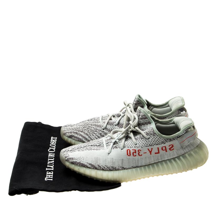adidas yeezy 44