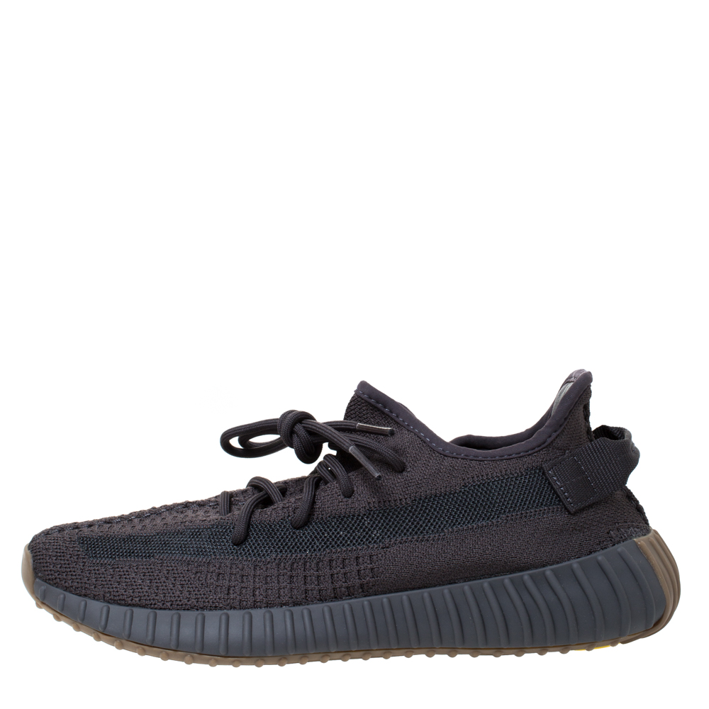 all yeezy cw