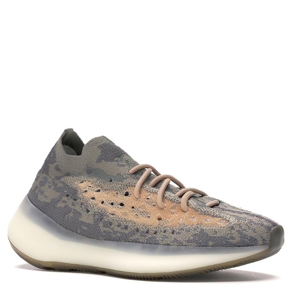 Adidas Yeezy 380 Mist Size 38 2/3 Yeezy