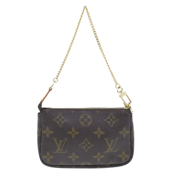 6645026034a6 Louis Vuitton Small Purse With Chain - Best Purse Image Ccdbb.Org