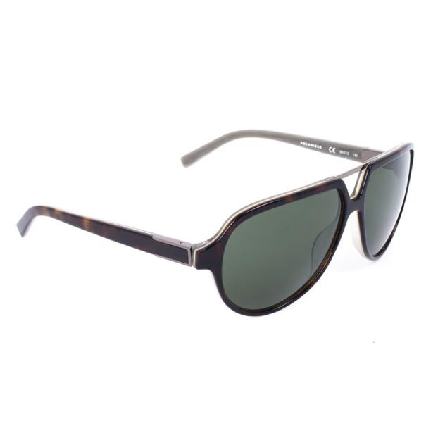 86511d4aa32 ... Calvin Klein Tortoise 7858SP Unisex Sunglasses. nextprev. prevnext