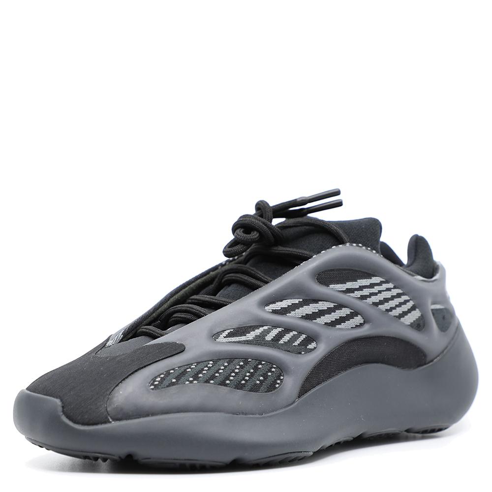 Yeezy 700 V3 Alvah Sneakers Size 39 1/3