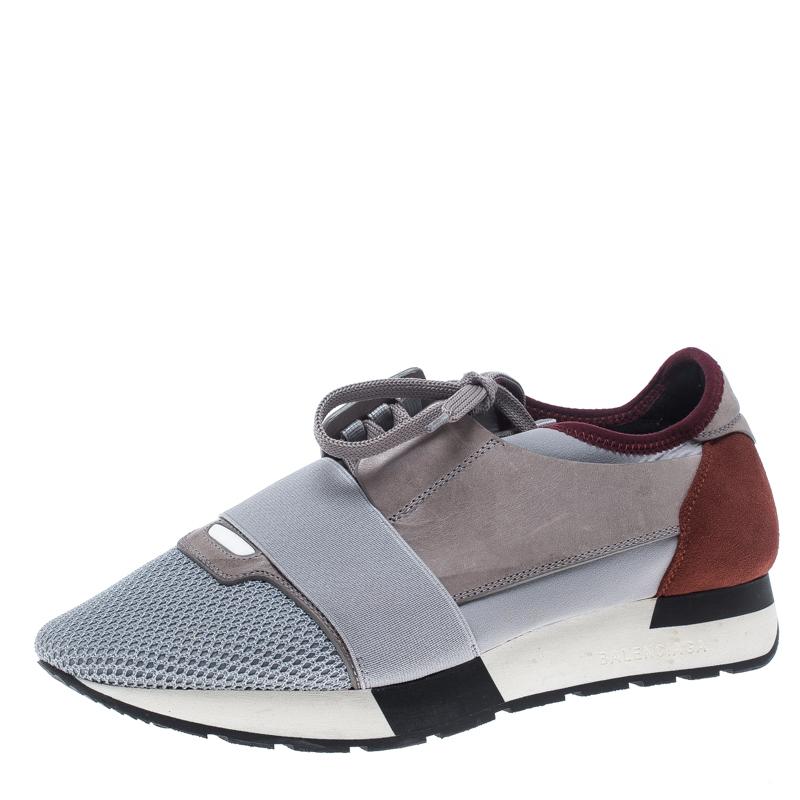 balenciaga shoes price women order
