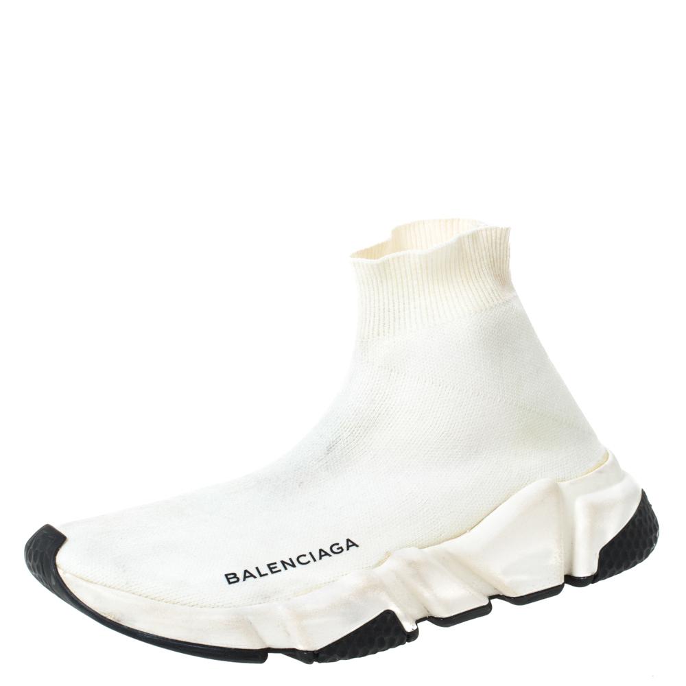 off white balenciaga
