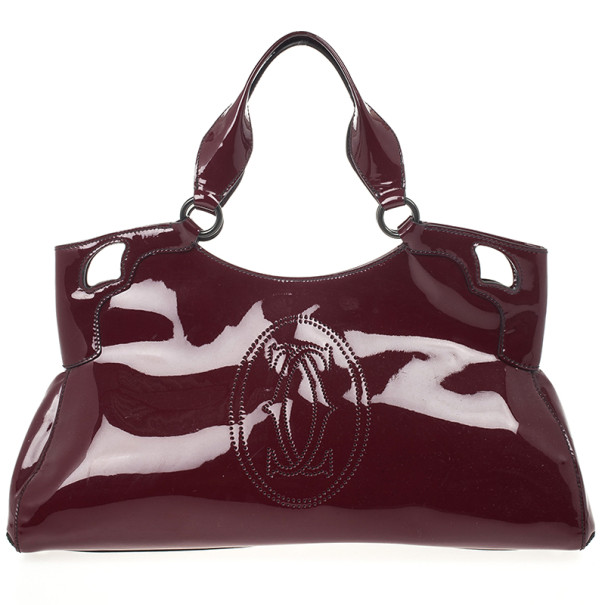 2019 year looks- Best choose cartier bags for women