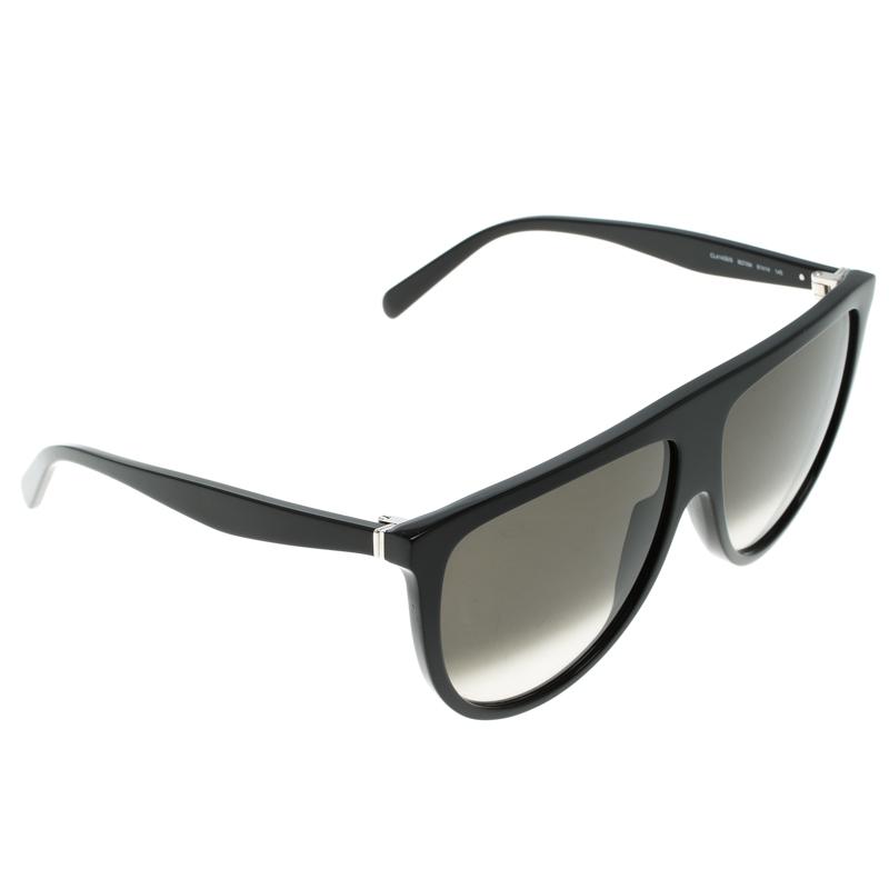 054cbfe7e7 ... Céline Black CL41435 S 807XM Oversize Sunglasses. nextprev. prevnext