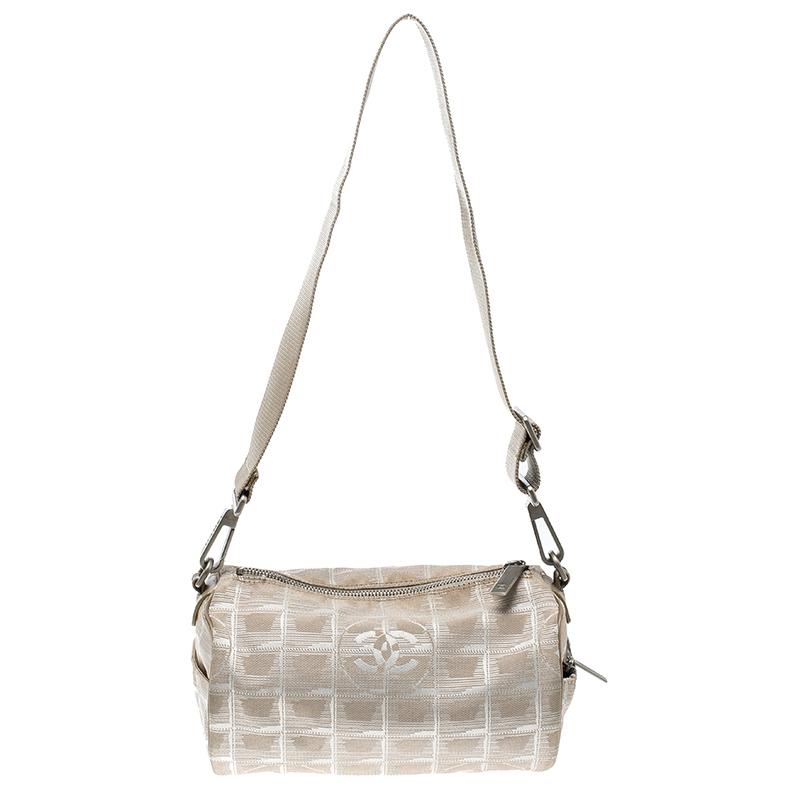 4f02202fac42 Small Nylon Travel Handbags - Foto Handbag All Collections ...