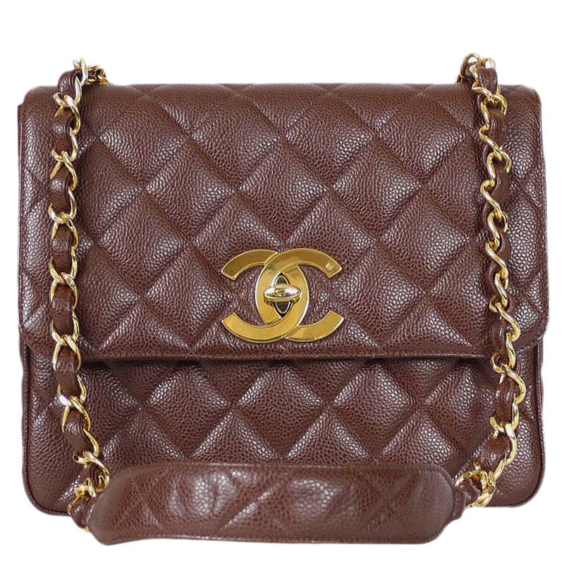 9e0b8d17f492 Chanel Square Quilted Mini Flap Bag - Best Quilt Grafimage.co