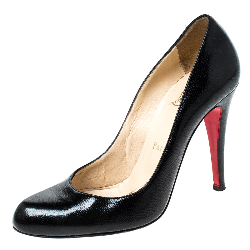 louboutin fifille