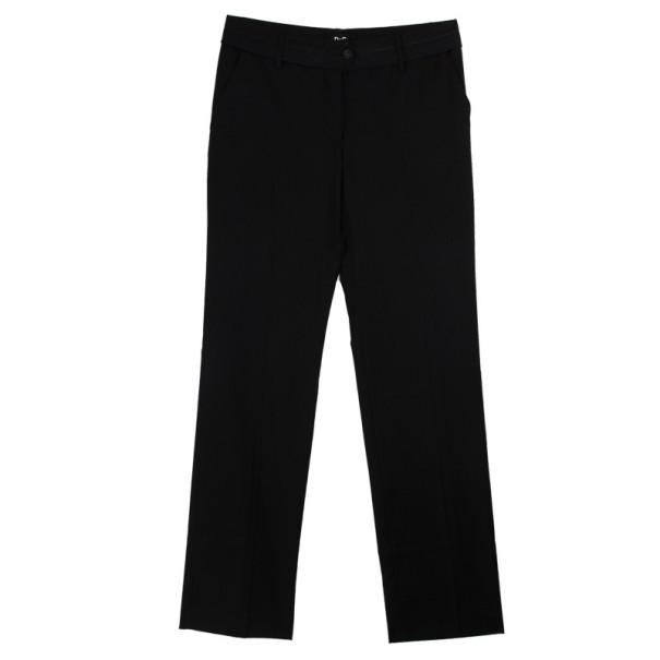 D&G Smoking Pants L