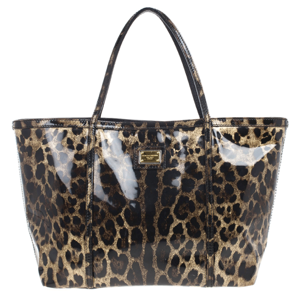 de151b025575e Dolce Gabbana Animal Print Handbags - Image Of Handbags Imageorp.co