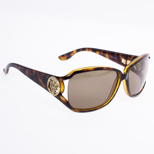 0f450660ecb ... Gucci Leopard Hysteria Square Women Sunglasses. nextprev. prevnext