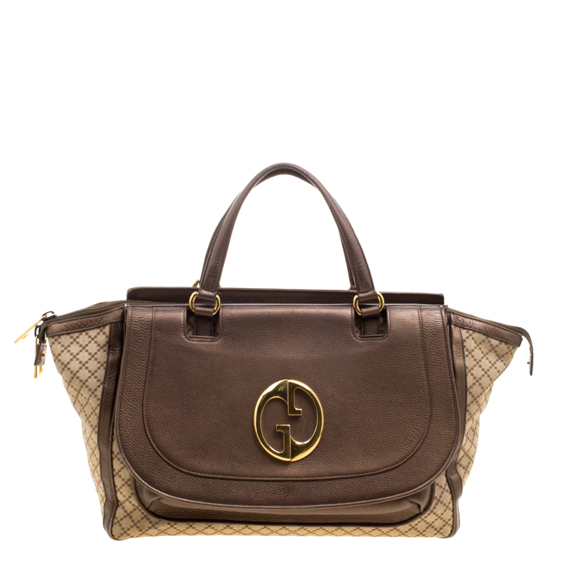 b6dce8ece27e Buy Used Gucci Bag | Stanford Center for Opportunity Policy in Education