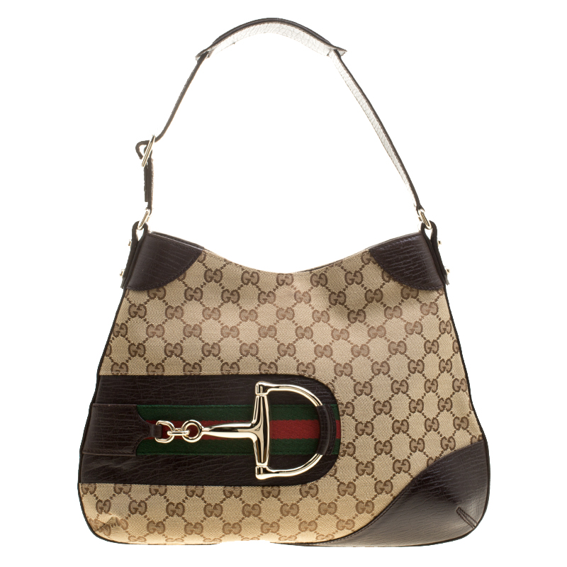 1a7e5969eb29 Gucci Gg Canvas Handbags - Foto Handbag All Collections Salonagafiya.Com