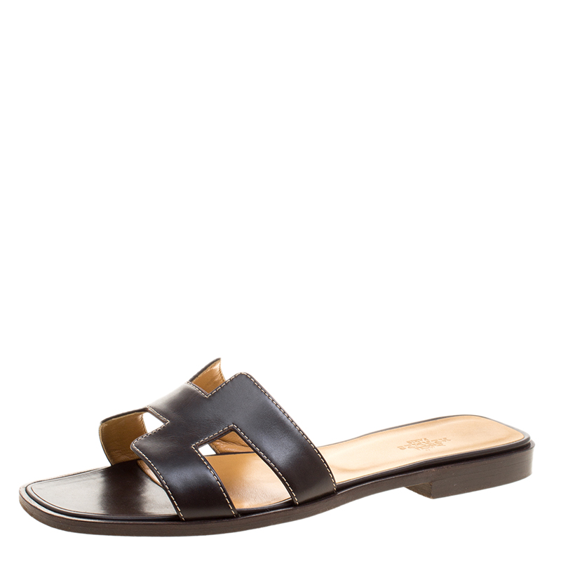 Fly London Yidi Womens Ladies Wedge Chunky Sandals Size 4-8