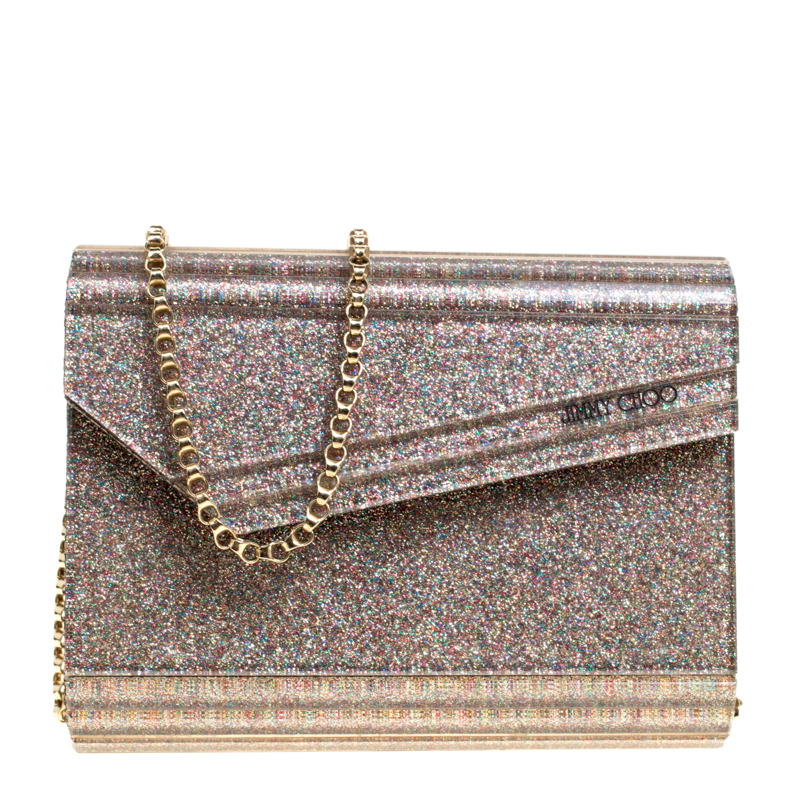 2f654b08921 ... Jimmy Choo Multicolor Shimmering Acrylic Candy Clutch Bag. nextprev.  prevnext
