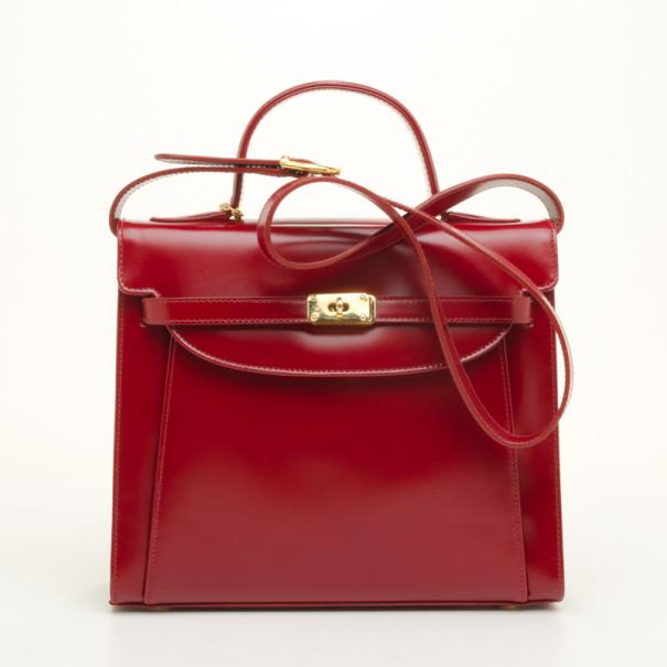 buy vintage lancel kelly bag 38110 at best price tlc